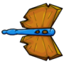 crashlands:the_butterfly.png
