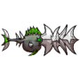 crashlands:the_megagong.png