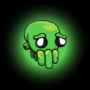 crashlands:verdant_glidopus_essence.png