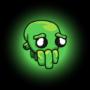 crashlands:verdant_glidopus_essence.png