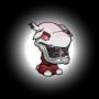 crashlands:womplord_essence.png
