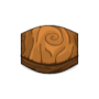 crashlands:wooden_wall.png
