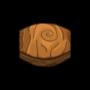 crashlands:wooden_wall.png