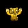 crashlands:ynnix_trophy.png