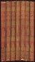 david-hume-history-of-england-three-volumes-volume-1-part-d-spines.jpg