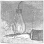 etext:a:a-anderson-chemical-tricks-i_024.jpg