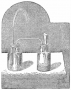 etext:a:a-anderson-chemical-tricks-i_057.jpg