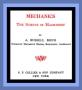 etext:a:a-russell-bond-mechanics-cover.jpg