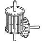 etext:a:a-russell-bond-mechanics-ill-035.jpg