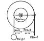 etext:a:a-russell-bond-mechanics-ill-038a.jpg