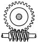 etext:a:a-russell-bond-mechanics-ill-045.jpg