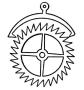 etext:a:a-russell-bond-mechanics-ill-083.jpg