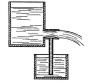 etext:a:a-russell-bond-mechanics-ill-099.jpg