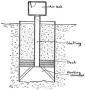 etext:a:a-russell-bond-mechanics-ill-128.jpg