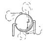 etext:a:a-russell-bond-mechanics-ill-157.jpg
