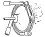 etext:a:a-russell-bond-mechanics-ill-163.jpg