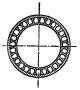 etext:a:a-russell-bond-mechanics-ill-183.jpg