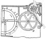 etext:a:a-russell-bond-mechanics-ill-291.jpg