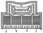 etext:a:a-russell-bond-mechanics-ill-345.jpg