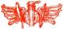 etext:a:a-russell-bond-mechanics-logo.jpg