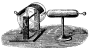 etext:a:ae-dolbear-the-machinery-of-the-universe-098.png