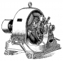 etext:a:ae-dolbear-the-machinery-of-the-universe-100.png