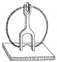 etext:a:ae-dolbear-the-machinery-of-the-universe-110.png