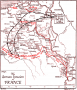etext:a:af-pollard-short-history-of-the-great-war-map01.png