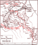etext:a:af-pollard-short-history-of-the-great-war-map01s.png
