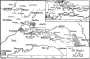 etext:a:af-pollard-short-history-of-the-great-war-map02.png