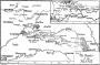 etext:a:af-pollard-short-history-of-the-great-war-map02s.png