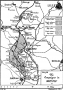 etext:a:af-pollard-short-history-of-the-great-war-map03.png