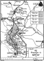 etext:a:af-pollard-short-history-of-the-great-war-map03s.png