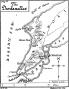 etext:a:af-pollard-short-history-of-the-great-war-map04.png