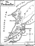 etext:a:af-pollard-short-history-of-the-great-war-map04s.png