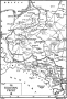 etext:a:af-pollard-short-history-of-the-great-war-map05.png