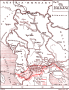 etext:a:af-pollard-short-history-of-the-great-war-map06.png