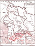 etext:a:af-pollard-short-history-of-the-great-war-map06s.png