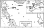 etext:a:af-pollard-short-history-of-the-great-war-map07.png