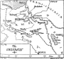 etext:a:af-pollard-short-history-of-the-great-war-map08s.png