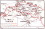 etext:a:af-pollard-short-history-of-the-great-war-map09s.png
