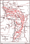 etext:a:af-pollard-short-history-of-the-great-war-map10.png