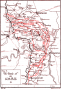 etext:a:af-pollard-short-history-of-the-great-war-map10s.png