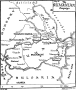 etext:a:af-pollard-short-history-of-the-great-war-map11.png