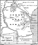 etext:a:af-pollard-short-history-of-the-great-war-map12s.png