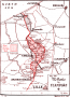 etext:a:af-pollard-short-history-of-the-great-war-map14.png