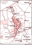 etext:a:af-pollard-short-history-of-the-great-war-map14s.png