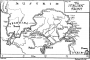 etext:a:af-pollard-short-history-of-the-great-war-map15.png