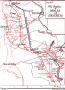 etext:a:af-pollard-short-history-of-the-great-war-map16s.png