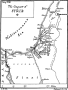 etext:a:af-pollard-short-history-of-the-great-war-map18.png
